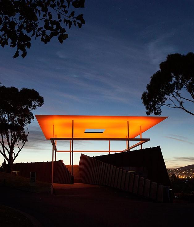 Best Restaurants In Hobart Gourmet Traveller