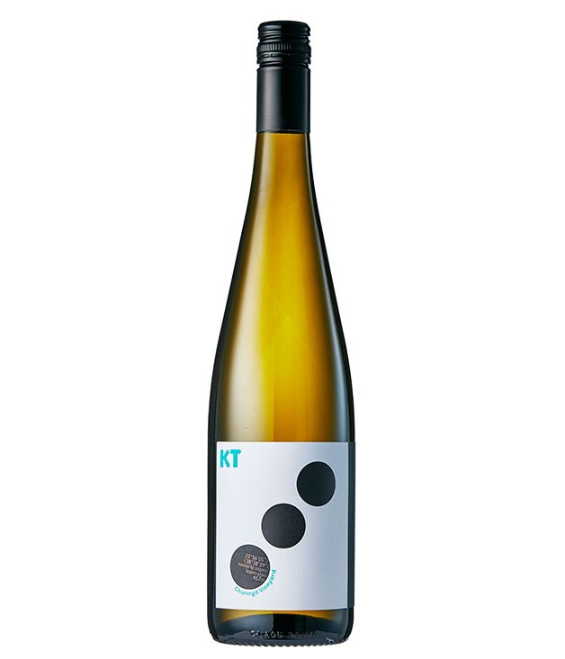 "**2015 KT Churinga Vineyard Riesling, Watervale, SA** Kerri Thompson has been producing terrific single-vineyard rieslings from Watervale in Clare for a few years, but this is the best young Churinga I can remember tasting: a refreshing cascade of super-fragrant lemongrass and lime. $33, [winesbykt.com](http://www.winesbykt.com ""Wines by KT"")"