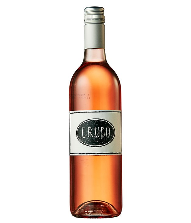 """**2015 Luke Lambert Crudo Rosé, Yarra Valley, Vic** Luke Lambert has nailed the pale, dry rosé this year: floral aromatics and a fine balance of soft satisfaction and crisp refreshment. The 2015 Crudo Shiraz is also delicious. _$27, [lukelambertwines.com.au](http://www.lukelambertwines.com.au """"Luke Lambert Wines"""")_"""