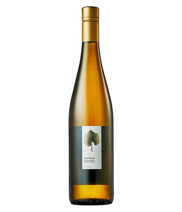 """**2014 Domaine Simha """"Rani"""" Riesling, Hobart, Tas** Winemaker Nav Singh's lo-fi techniques - whole-bunch ferments, no fining or filtration - and high prices have ruffled a few conservative Tassie vignerons' feathers, but the result is insanely good, textural, grape-pulpy riesling. _$75, [domainesimha.com](http://www.domainesimha.com """"Domaine Simha"""")_"""
