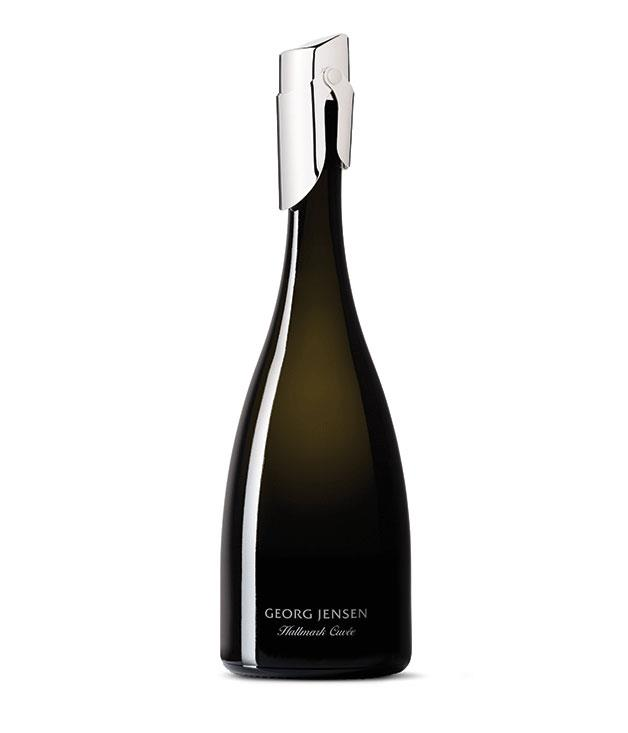 "**Georg Jensen Hallmark Cuvée** With Danish design house Georg Jensen and Tasmania's Heemskerk wines working together, elegance prevails inside and outside the bottle. This special-edition sparkling wine has notes of lemon pith and roasted cashews, and Jensen has designed the sleek bottle and stopper. _$31.50, [danmurphys.com.au](https://www.danmurphys.com.au/dm/home.jsp;jsessionid=4BA8A62E07D797DF1AE13C6802B8EEB7.ncdlmorasp1305 ""Dan Murphy's"")_"