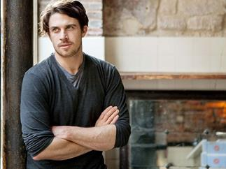 James Henry to open his next restaurant in Hong Kong