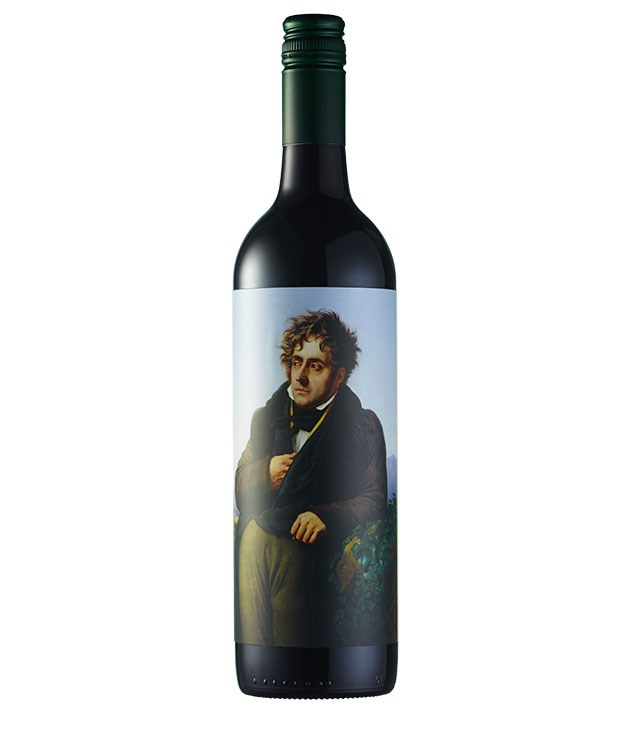"**2015 Boovability Chateaubriand Petit Verdot, Rylstone, NSW** A surprise package: the petit verdot grape is renowned for inky, full-bodied wine that needs years to mature, but this one is bright and slurpable right now. $35, [theotherbordeaux.com.au](http://www.theotherbordeaux.com.au ""The Other Bordeaux"")"