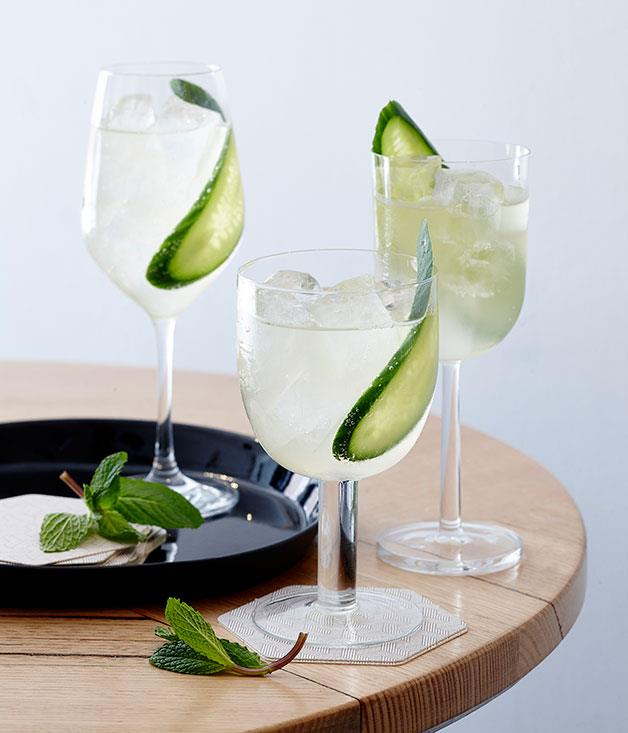 "[Evergreen](http://www.gourmettraveller.com.au/recipes/browse-all/evergreen-12436|target=""_blank"")"