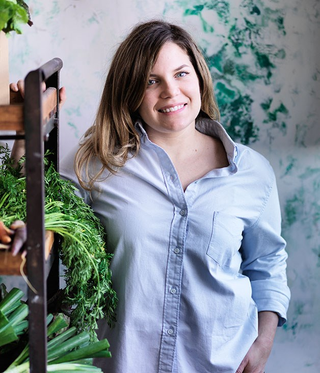 **Fred's** _Opening: April._   Danielle Alvarez cooked at Chez Panisse in Berkeley, California for nigh on four years and, after being [recruited in May 2014 by Merivale](/restaurants/restaurant-news-features/2014/5/merivale-brings-a-taste-of-chez-panisse-to-sydney/), she has spent the last 18 months cooking everywhere from [Coogee Pavilion](/restaurants/restaurant-news-features/2014/7/coogee-pavilion-preview/) to [The Fish Shop](/restaurants/restaurant-guide/restaurant-reviews/t/the/the-fish-shop/) while her own restaurant, Fred's, has been taking shape. At the March into Merivale launch, she previewed a panzanella of perfectly ripened summer tomatoes, lemon cucumbers and basil from First Farm Organics. Rich, thinly sliced and salted intercostal was grilled over charcoal and served with white beans and spring onion. It was a promising introduction. Fred's is set to open at the top of Oxford Street in Paddington. A wood-burning hearth is at the heart of the 60-seat restaurant, while there will also be a cocktail bar downstairs led by former Palmer & Co bartenders Sam Edgerton and Toby Marshall.   _Fred's, 380 Oxford St, Paddington, NSW, (02) 9240 3000_   MAGGIE SCARDIFIELD, STAFF WRITER  Image: Danielle Alvarez