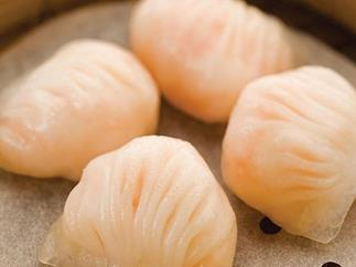 Michelin-starred dumplings to arrive in Melbourne