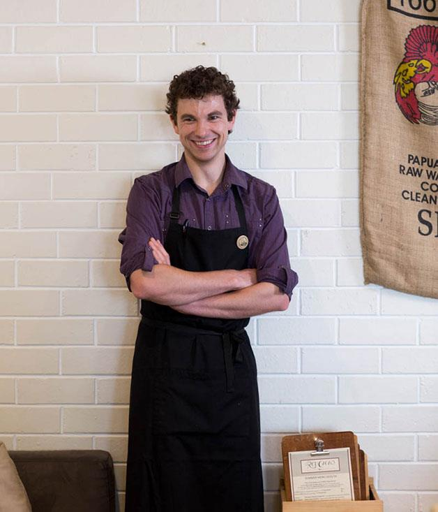 **Red Cacao, Stirling** Marcus Booth-Remmers worked pastry in leading Adelaide restaurants but his true passion was always working with chocolate. After five years in Europe studying chocolate-making, he returned to the Adelaide Hills and opened Red Cacao.[redcacao.com.au](http://www.redcacao.com.au/)