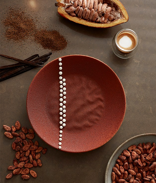 Australia's hottest chocolate desserts