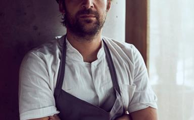 Redzepi on Redzepi: the Noma Australia exit interview