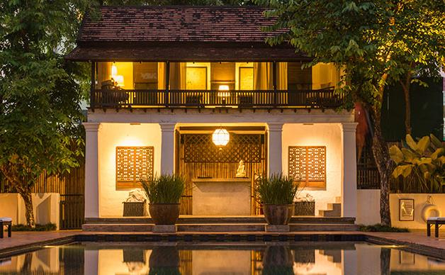 What to eat, drink and do in Chiang Mai