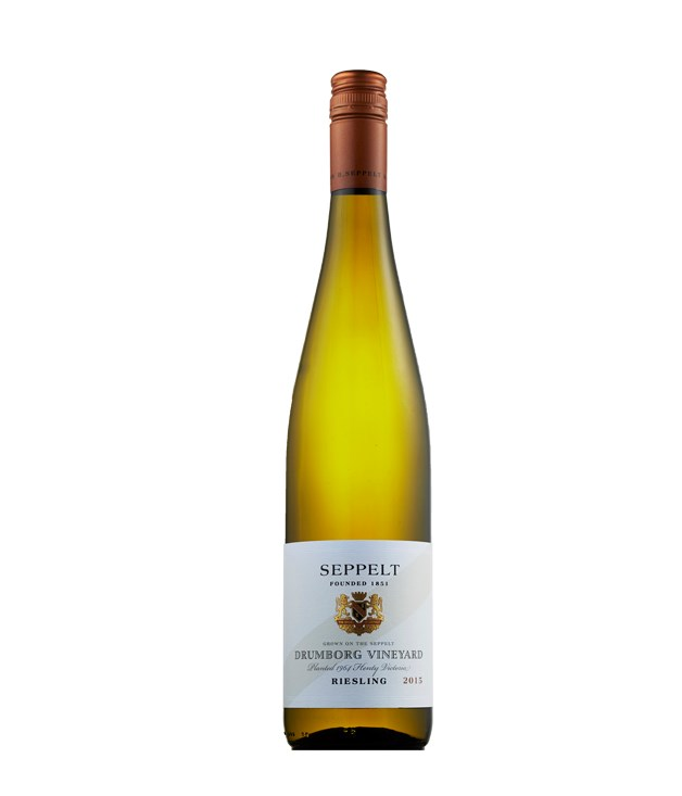 "**2015 Seppelt Drumborg Riesling, Henty** Unless you like your riesling on the nervy, tart Granny Smith side (and I do, as it happens), don't drink this now. Instead stash some away for a few years to mellow and develop richer, lime toasty flavours: the 2000 is drinking superbly.  _$35, [seppelt.com.au](https://www.seppelt.com.au ""Seppelt"")._"