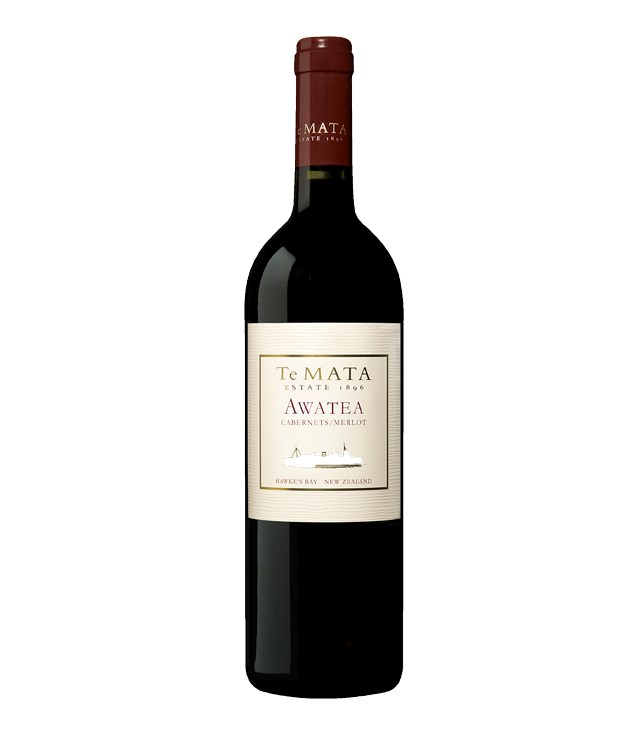 "**2014 Te Mata Awatea, Hawkes Bay, New Zealand** I tasted through the latest releases from this stalwart Hawkes Bay winery recently, and while they were all good, this cabernet merlot blend was the standout: simply beautiful balance of dark damson plum and fine, cedary tannin.  _$45, imported by [redandwhite.com.au](https://www.redandwhite.com.au ""Red and White"")._"