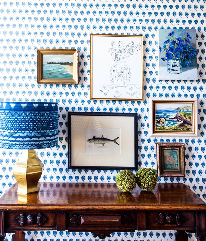 **HALCYON HOUSE, NSW** _Halcyon House,21 Cypress Cres, Cabarita Beach, NSW, [halcyonhouse.com.au](http://halcyonhouse.com.au/)_
