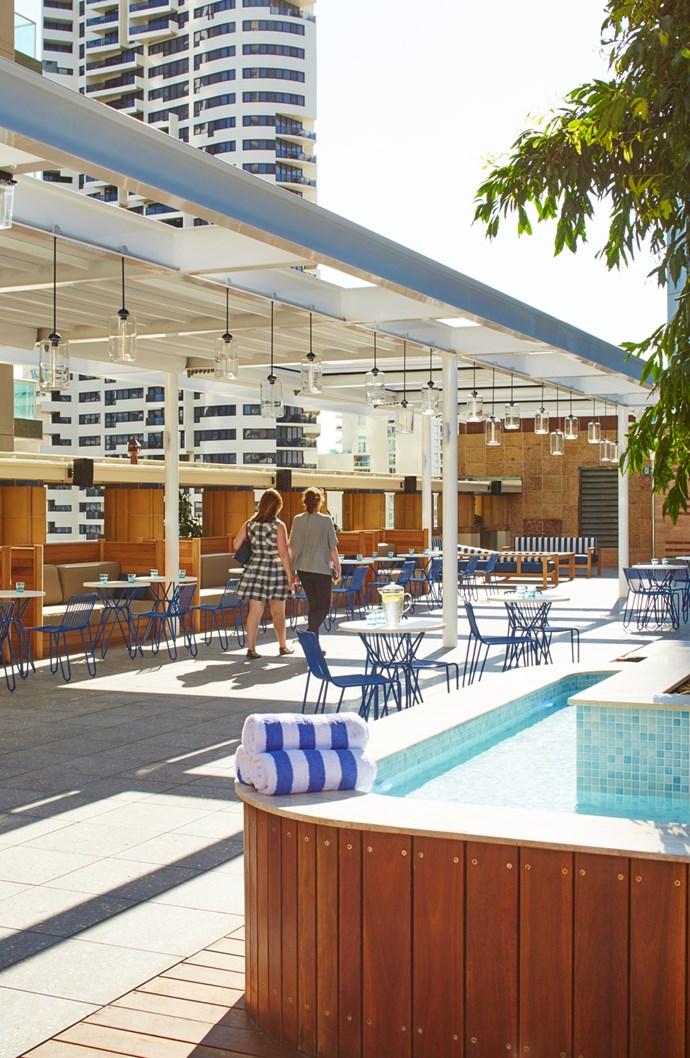 **Primus Hotel Sydney, NSW** _Primus Hotel Sydney, 339 Pitt Street, Sydney, NSW, [primushotelsydney.com](http://www.primushotelsydney.com/)_
