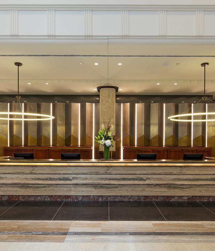 **Primus Hotel Sydney, NSW** _Primus Hotel Sydney, 339 Pitt Street, Sydney, NSW,[primushotelsydney.com](http://www.primushotelsydney.com/)_