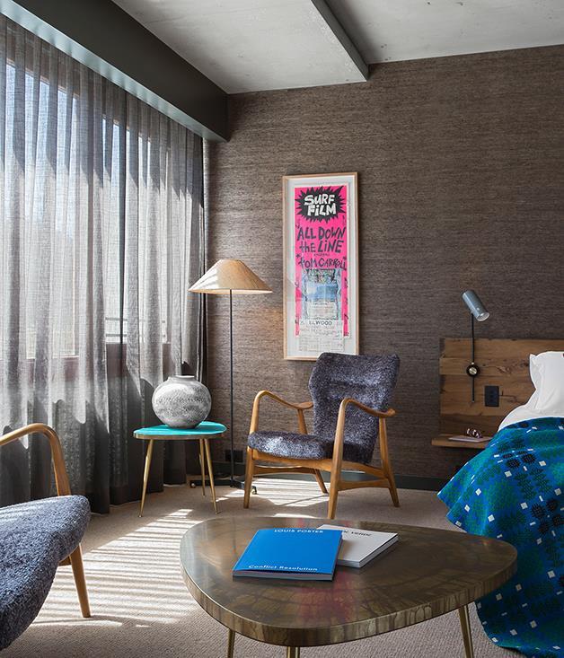 **BEST BREAKFAST FINALIST** _Hotel Hotel, NewActon Nishi, 25 Edinburgh Avenue, Canberra, ACT,__[hotel-hotel.com.au](http://www.hotel-hotel.com.au/)_