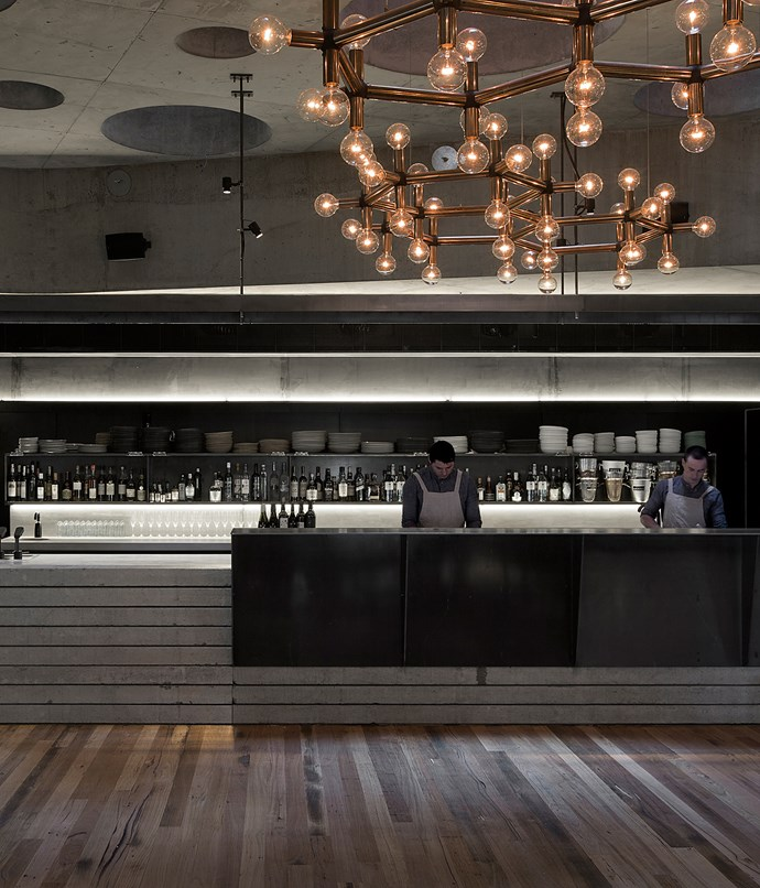 **BEST BAR FINALIST** _Hotel Hotel, NewActon Nishi, 25 Edinburgh Avenue, Canberra, ACT,__[hotel-hotel.com.au](http://www.hotel-hotel.com.au/)_