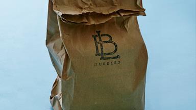 Taste test: Sydney's burgers via delivery