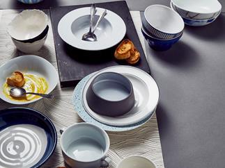 Our favourite soup bowls