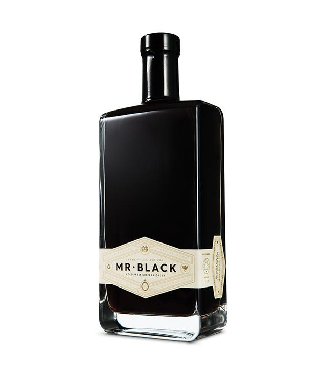 **Mr Black coffee liqueur** If dad's into great coffee and great drinks, give him the gift that combines both. Mr Black is crafted from unfiltered, cold-pressed Brazilian arabica and Ethiopian Djimmah beans, then distilled with pure Australian grain spirit for a smooth finish and a caffeine kick. Excellent over ice. _From $58.90, available from [Dan Murphy's](https://www.danmurphys.com.au/product/DM_778190/mr-black-cold-drip-coffee-liqueur.jsp;jsessionid=0078CF515B0BB351CEB2D035A1E2E9EA.ncdlmorasp1301?bmUID=lrsg5EO) and leading independent bottle shops._