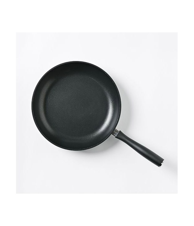 **Pantelligent Smart Frying Pan** Relying on guesswork when pan-frying is never advisable. This smart pan features an in-built temperature gauge that communicates via an app resulting in the perfect crisp. Pick one up on your next trip to the States and judge for yourself. _US$199; [westelm.com](http://www.westelm.com/products/pantelligent-smart-frying-pan-d3979/?pkey=e%7Cpantelligent%7C1%7Cbest%7C0%7C1%7C24%7C%7C1&cm_src=PRODUCTSEARCH)_