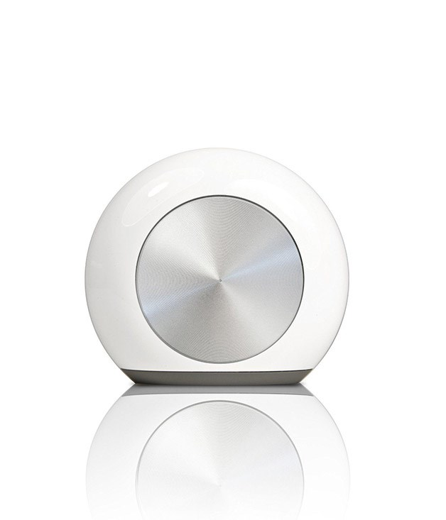 **Hiku Shopping Button** A voice-activated, aesthetically-pleasing kitchen buddy that scans barcodes and helps curate an always-accessible shopping list of favoured foods on your phone. $59; [amazon.com](https://www.amazon.com/Hiku-Hiku-004-The-Shopping-Button/dp/B019IRCEZE)