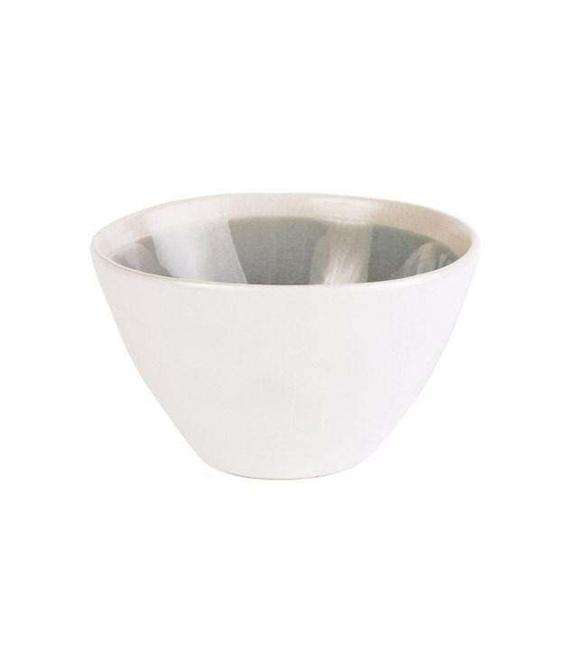 **Papaya Trattoria dessert bowl** Trattoria dessert bowl, $14.95, [Papaya](http://www.papaya.com.au/Trattoria%20dessert%20bowl%20D12xH7cm)