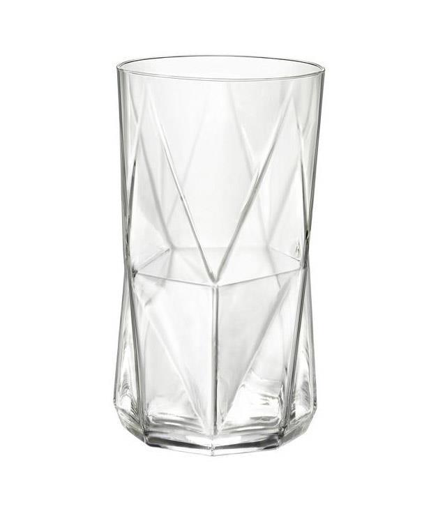 **Bormioli Rocco Cassiopea glassware** Bormioli Rocco Cassiopea glassware, from $7, [West Elm](http://www.westelm.com.au/cassiopeia-glassware-set-d1447)