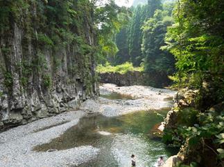 Hokkaido hiking