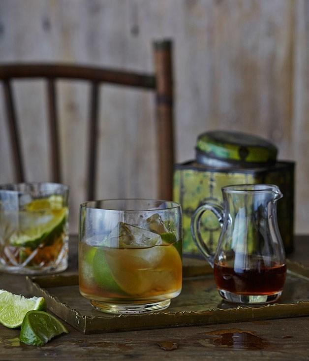 "[**Bar Economico's Poco Loco Ti Punch**](https://www.gourmettraveller.com.au/news/drinks-news/signature-drink-bar-economicos-poco-loco-ti-punch-6535|target=""_blank"")"