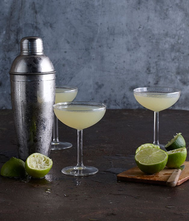 """[**The Cliff Dive's Ti' Punch**](https://www.gourmettraveller.com.au/news/drinks-news/signature-drink-the-cliff-dives-ti-punch-6564 target=""""_blank"""")"""