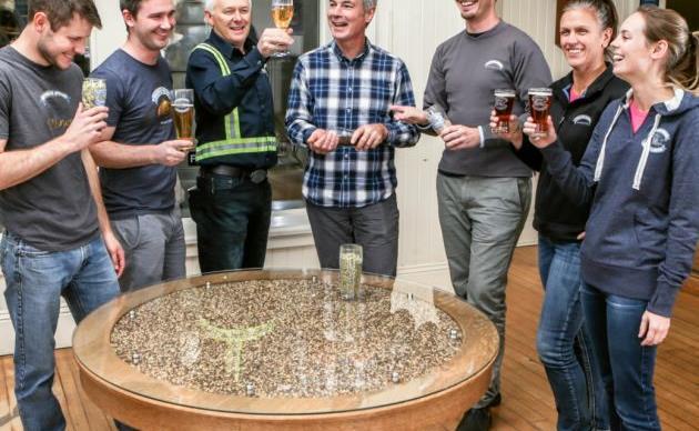 Ontario's best craft beers
