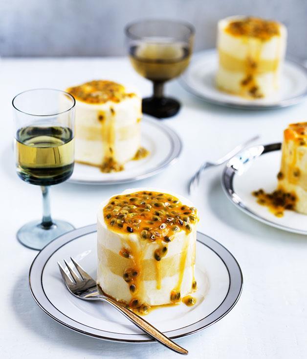 "**[Christine Manfield's splice](http://www.gourmettraveller.com.au/recipes/chefs-recipes/christine-manfields-splice-8529|target=""_blank"")**"