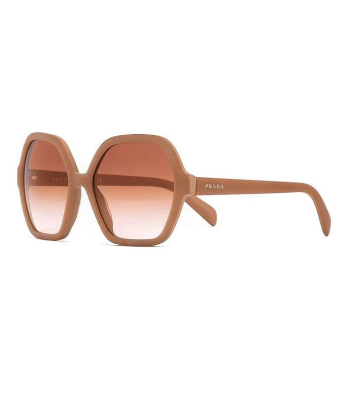 **Prada Hexagonal Frame Sunglasses** Accessorise with retro-inspired shades.  _$330, from [Farfetch](https://www.farfetch.com/au/shopping/women/prada-eyewear-hexagonal-frame-sunglasses-item-11343733.aspx)_