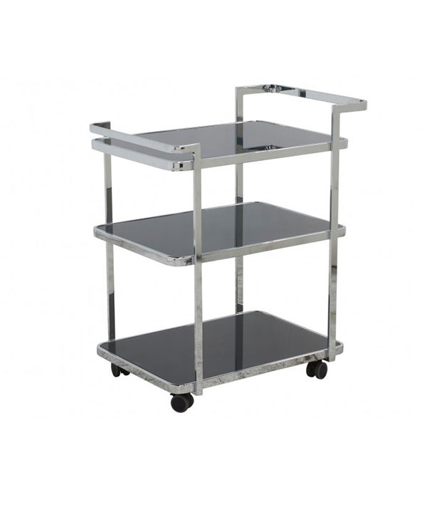 **Harvey Norman Cosmopolitan Drinks Trolley** _$399, [harveynorman.com.au/cosmopolitan-drinks-trolley](http://www.harveynorman.com.au/kitchen-appliances/food-preparation/kitchen-accessories/cosmopolitan-drinks-trolley.html)_