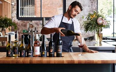 Australia's new crop of urban wineries