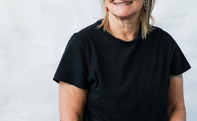 Recipes by Christine Manfield
