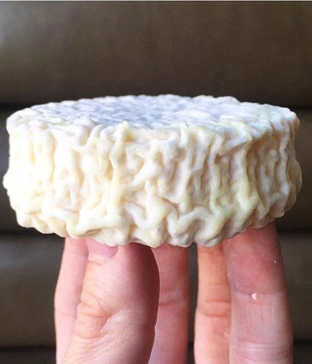 **@chef_andrewmcconnell** Andrew McConnell's account spans the goings-on in his gang of eight top-tier Melbourne restaurants. A scroll through his feed might find house-made goat's cheese ripening in the [Cutler & Co](http://www.gourmettraveller.com.au/restaurants/restaurant-guide/restaurant-reviews/c/cutler/cutler-co/) cellar one day, or a plate of smoked brisket, pig's ear and crisp tripe at [Supernormal](http://www.gourmettraveller.com.au/restaurants/restaurant-guide/restaurant-reviews/s/supernormal/supernormal/) the next.[_@chef_andrewmcconnell_](https://www.instagram.com/chef_andrewmcconnell/)