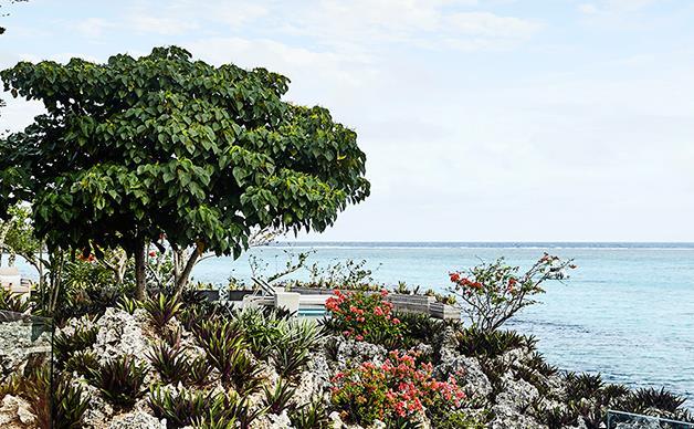 Fiji's luxury Vatuvara Private Islands