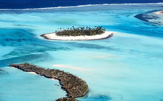 Fiji's astounding revival after Cyclone Winston
