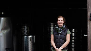Western Australia's new wave of winemakers