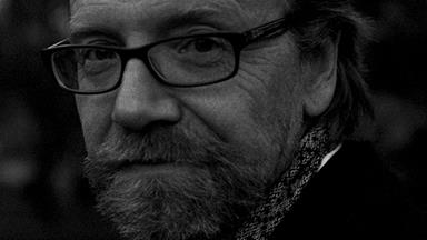 George Saunders on travel