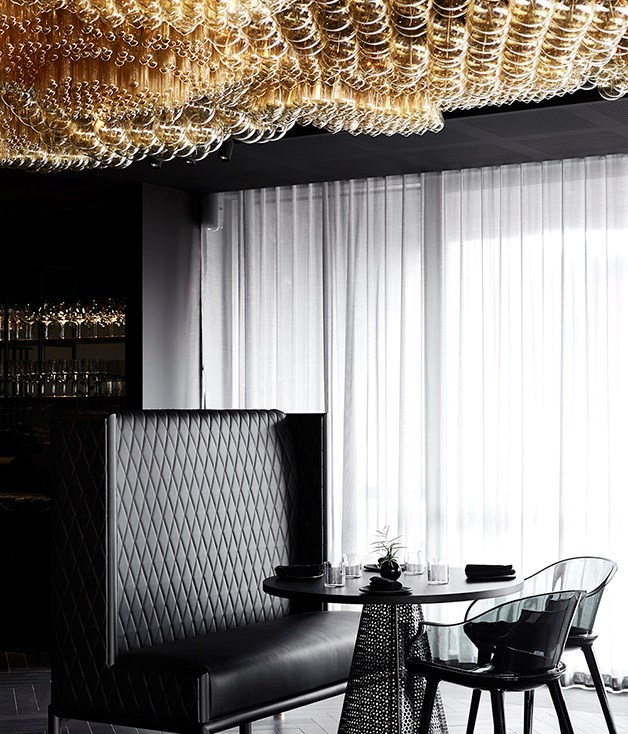 **2017 New Hotel of the Year: Jackalope, VIC** This newcomer is bold in both the scale of its ambition and the elegance of its execution. While Jackalope's 46 rooms and suites are beautifully finished, its art collection, architecture and high-concept interiors are the real show-stoppers. Add three eating and drinking venues, impressive eco-credentials and Arcadian views and you've got an address to remember. [jackalopehotels.com](http://www.jackalopehotels.com/)  Finalists: QT Melbourne, Vic; The Johnson, Brisbane, Qld