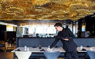 Meet Australia's 2017 Hotel of the Year