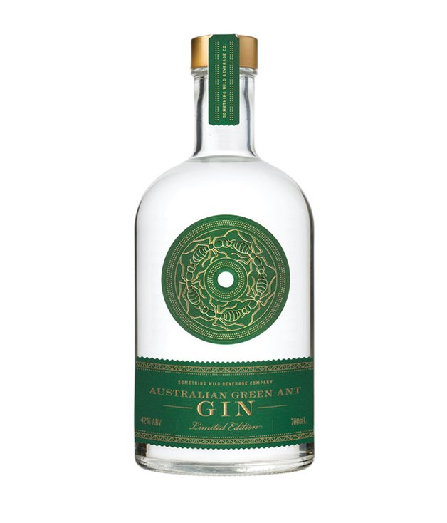 **Keep your gin up** Another day, another gin. Okay, so perhaps not quite that many new brands of gin have crossed our tasting bench this year - but it does feel that way. And by far the most interesting are those incorporating indigenous ingredients: Something Wild's super-punchy Australian Green Ant Gin, for instance, featuring, yes, green ants from the Northern Territory among the botanicals; or the complex and perfumed Brookie's Gin, featuring herbs and plants foraged from the Byron Bay hinterland. [adelaidehillsdistillery.com.au](http://www.adelaidehillsdistillery.com.au/)