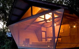The best lodges and resorts in Australia