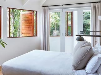 Inside the new-look Rae's on Wategos, Byron Bay