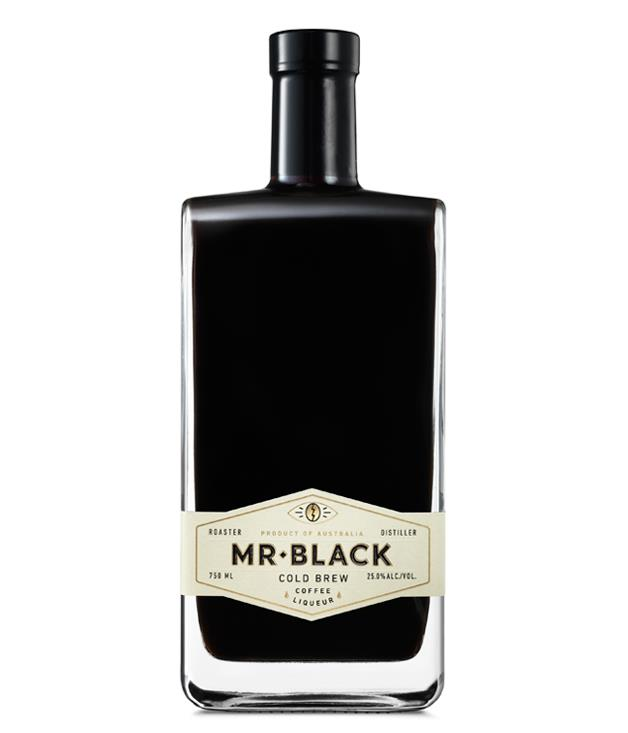 **Mr Black coffee liqueur** Crafted by hand in a distillery on the Central Coast, Mr Black is a cold-press coffee liqueur for those who like to enjoy quality coffee after dark, too. Whether it's on the rocks, in an Espresso Martini or drizzled over ice-cream, Mr Black makes for a classy after-dinner treat. _Available from [danmurphys.com.au](https://www.danmurphys.com.au/), $59.99._