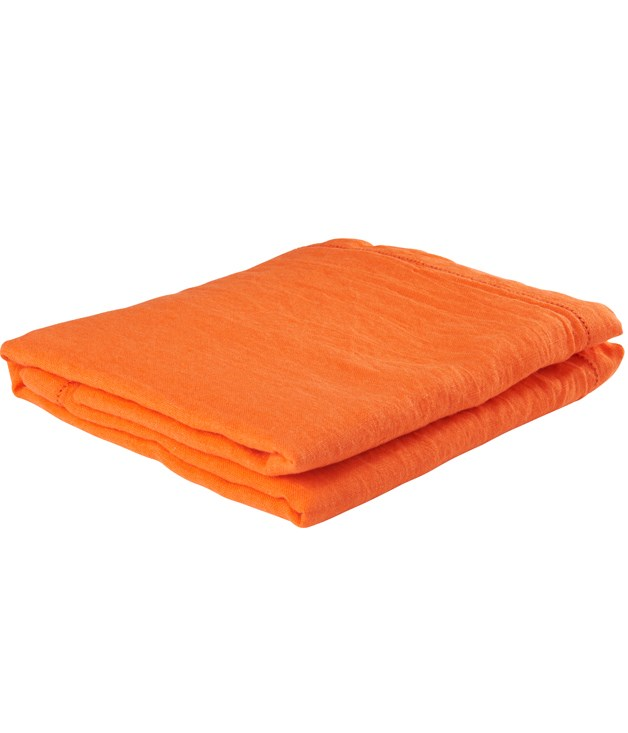 **Ferscobol Carioca linen towel** Lightweight, quick-drying and beautiful to touch, a linen beach towel is a must-have for lazy days on the sand. _Available from [mrporter.com](https://www.mrporter.com/),$134._