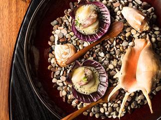 Why Orana is Australia's Restaurant of the Year
